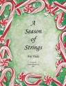 A Season of Strings – Viola (download)