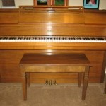 Tips For Buying Pianos And Keyboards